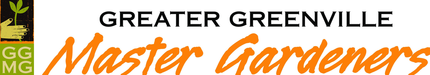 Greater Greenville Master Gardeners